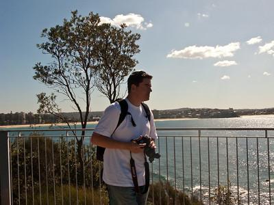 SydneyAustralia_August2009-40