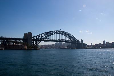 SydneyAustralia_August2009-52