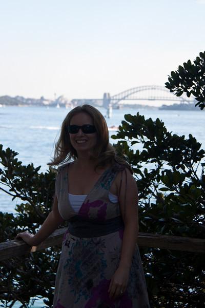 SydneyAustralia_August2009-213