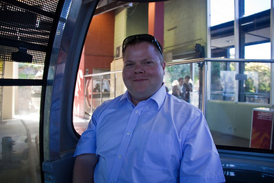 SydneyAustralia_August2009-58