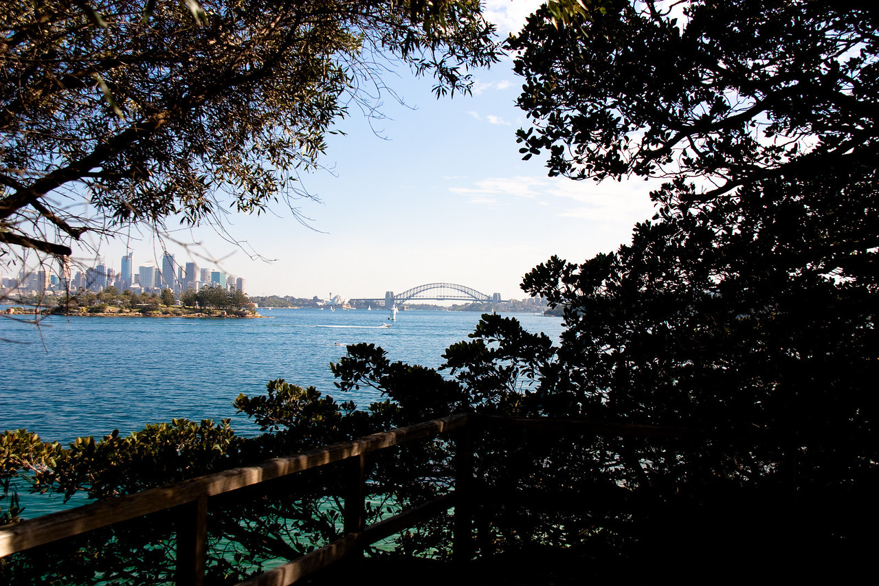 SydneyAustralia_August2009-212
