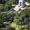 Anzac War Memorial in Sydney, Australia.
