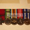 Canberra, ACT, Australian War Memorial, May 2009