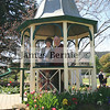 Bowral Tulip Festival, Bowral, NSW, September 2007, Corbett Gardens , Tulip Time