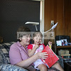 Family Photos, Mum, Dad, Stephanie, Steph John, Theo, Claudette, Claudie, Cassandra, Cassie, James, Nghi, Sydney, NSW, September 2007