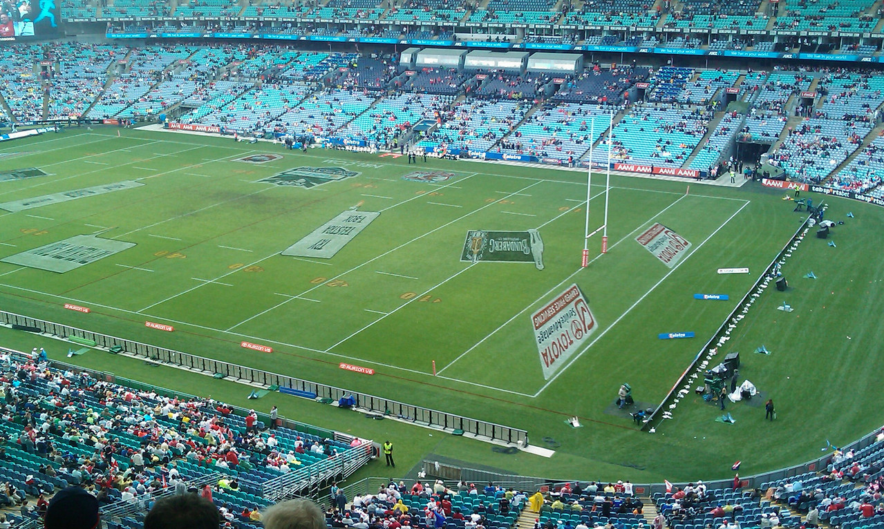 Grand National Finals (rugby)