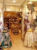Shop in Souk Hamidiye