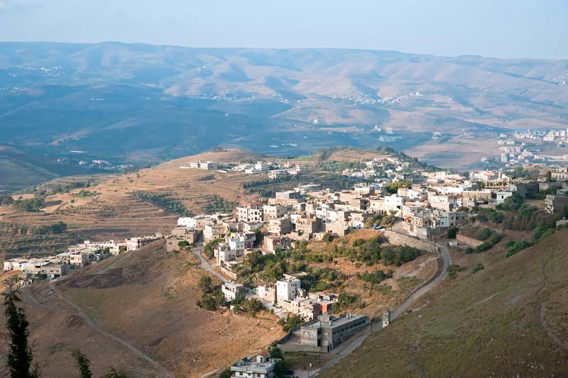 SYRIA CRAC DE CHEVALIERS-3