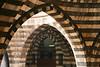Han, Damascus, Syria