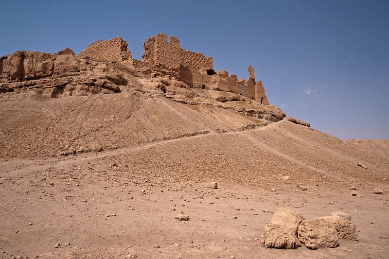SYR QAL AL RABAH-14