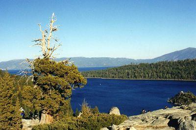 Tahoe-Vikingsholm0001