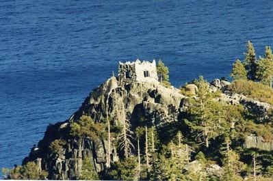 Tahoe-Fannette Island0004