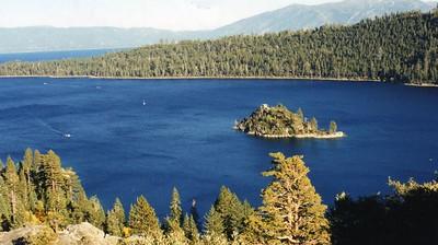 Tahoe-Fannette Island0001