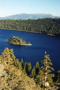 Tahoe-Fannette Island0003