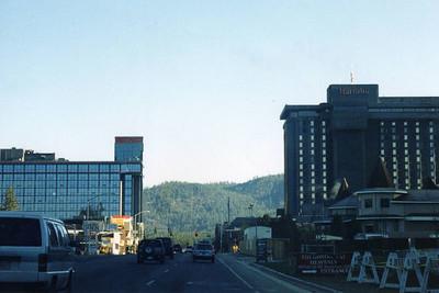Tahoe0009