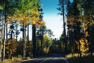 Tahoe-SR89 S0002