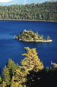 Tahoe-Fannette Island0002