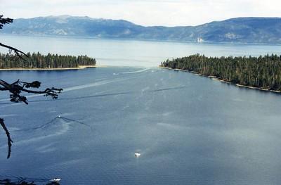 Tahoe-SR 89N0002