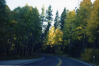Tahoe-SR89 S0003