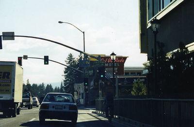 Tahoe0008