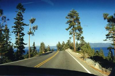 Tahoe-SR89 S0001