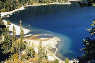 Tahoe-SR 89N0001