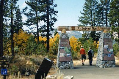 Tahoe-Taylor Vstr Ctr0010