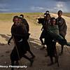 TANZANIA WEB EDITS November 2012 (460 of 732)