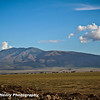 TANZANIA WEB EDITS November 2012 (471 of 732)