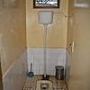 TANZANIA WEB EDITS November 2012 (457 of 732)
