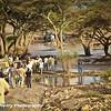 TANZANIA WEB EDITS November 2012 (472 of 732)