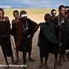TANZANIA WEB EDITS November 2012 (461 of 732)