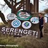 TANZANIA WEB EDITS November 2012 (464 of 732)