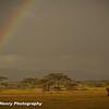 TANZANIA WEB EDITS November 2012 (468 of 732)