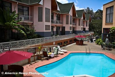 TANZANIA WEB EDITS November 2012 (28 of 732)