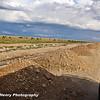 TANZANIA WEB EDITS November 2012 (459 of 732)