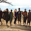 TANZANIA WEB EDITS November 2012 (466 of 732)
