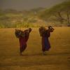 TANZANIA WEB EDITS November 2012 (469 of 732)
