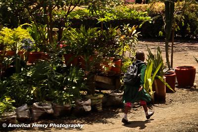 TANZANIA WEB EDITS November 2012 (14 of 732)