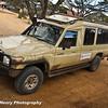TANZANIA WEB EDITS November 2012 (458 of 732)