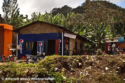 TANZANIA WEB EDITS November 2012 (13 of 732)