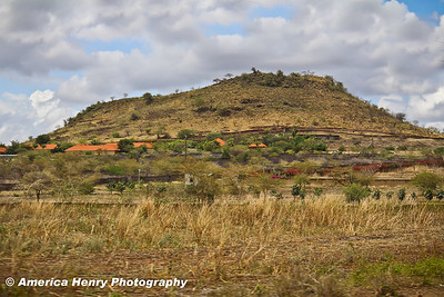 TANZANIA WEB EDITS November 2012 (11 of 732)