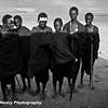 TANZANIA WEB EDITS November 2012 (462 of 732)
