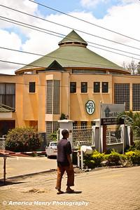 TANZANIA WEB EDITS November 2012 (17 of 732)
