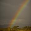 TANZANIA WEB EDITS November 2012 (470 of 732)