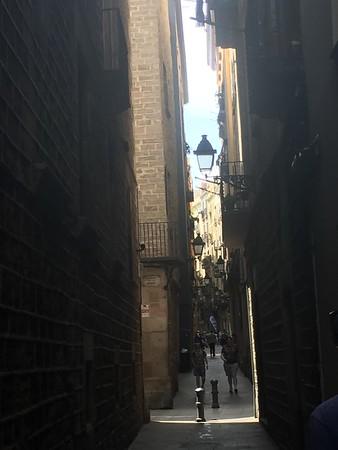 Barcelona 019