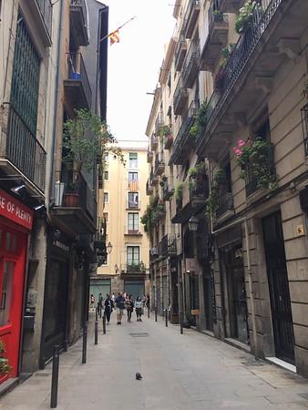 Barcelona 008
