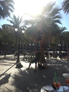 Barcelona 006