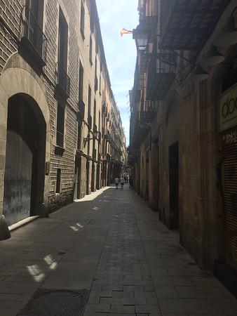 Barcelona 021