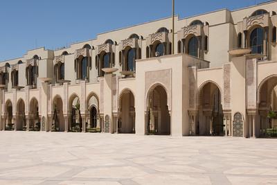 Morocco 021
